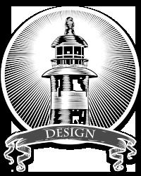 Design your website badge