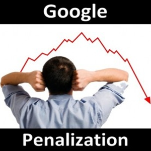 If You Love The Search Engines, Set Them Free:  Avoiding and/or Recovering From Penalty