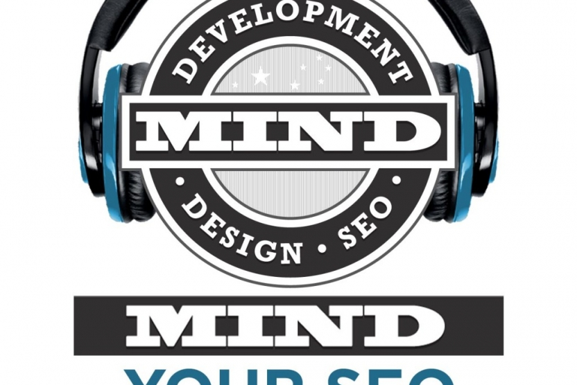 Mind Your SEO