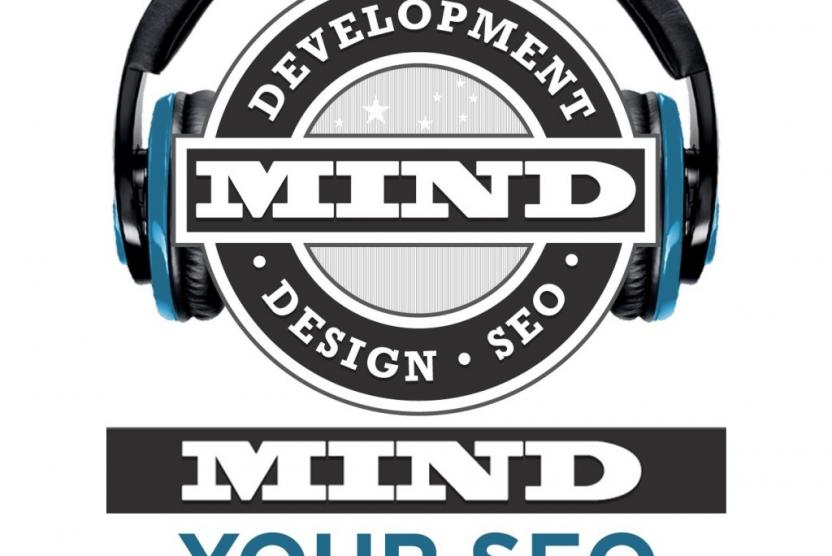 MIND seo podcast