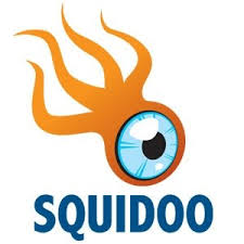 Squidoo or Squidon't…THAT Is The Question (Among Other Things)