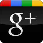 Featured Image for What Businesses Should Know About Google Plus