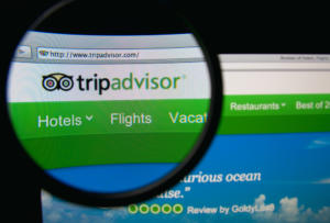 SEO Rules Of Engagement and What TripAdvisor's 610k Fine Means To Your Business