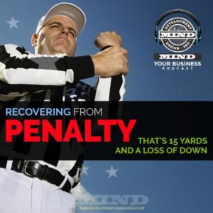 How To Recover From Google Penalty (And Prevent It, Too)