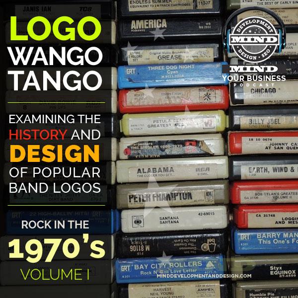 Logo Wango Tango
