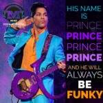 Prince Rogers Nelson: How Prince Can Positively Influence Your Business…And Make It Funky