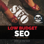Low Budget SEO Tips For Your Business in 2016
