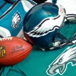Philadelphia eagles nfl gear