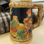 Andy's Mug