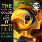 How Color Impacts Your Decision Making