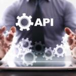add custom api authentication