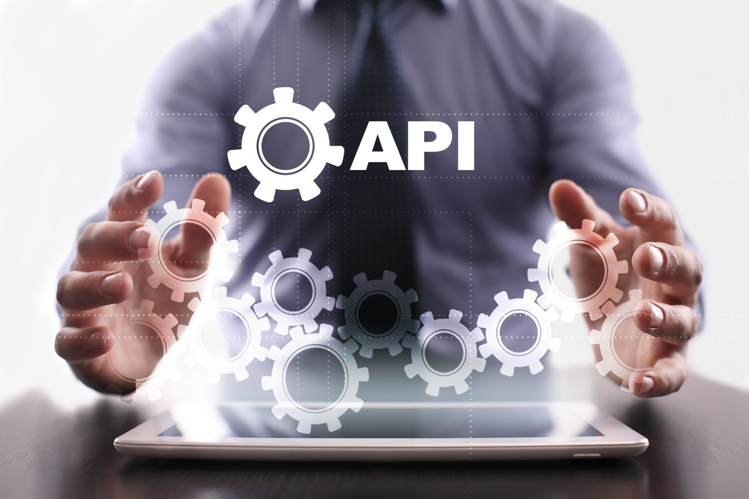 How to Add Custom API Authentication to Laravel | MIND