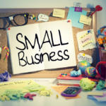 Featured Image for Are You Ready to Start a Small Business?
