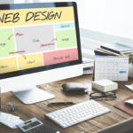 Featured Image for 10 Things to Look for in a Web Designer