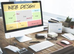 Finding a Web Designer