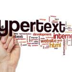 Advanced Hypertext