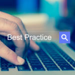 Featured Image for SEO Best Practices Guide