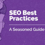 seo best practices guide
