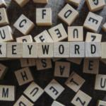 Featured Image for The Dos and Don'ts of Keywords