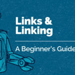 Featured Image for Beginner's Guide to Links