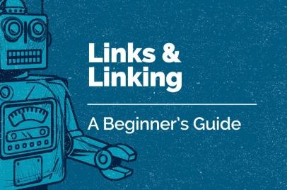 Links-Linking-Social-Cover