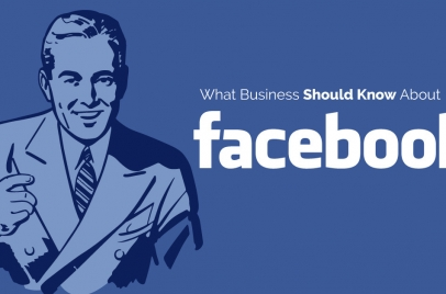 What Businesses Should Know About Facebook