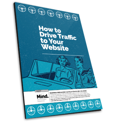 Mind Resource Guides